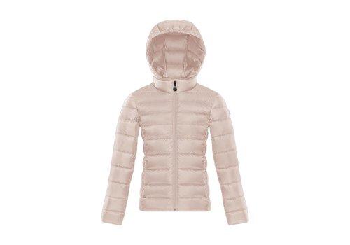 Moncler Moncler Jacket New Iraida Pink