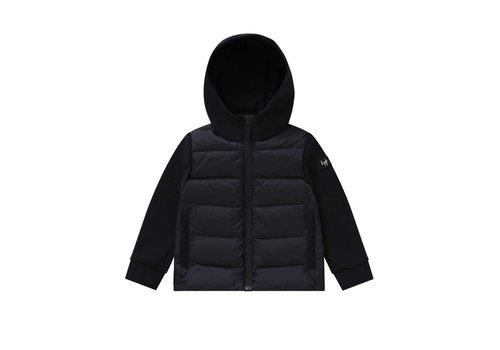 Il Gufo Il Gufo Jacket Dark Deep Blue