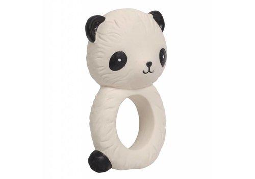 A Little Lovely Company A Little Lovely Company Bijtring Panda