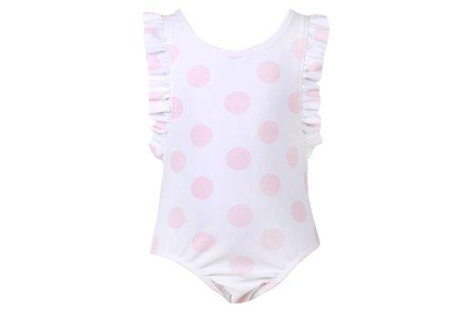 Patachou Patachou Swimsuit Sweet Pink
