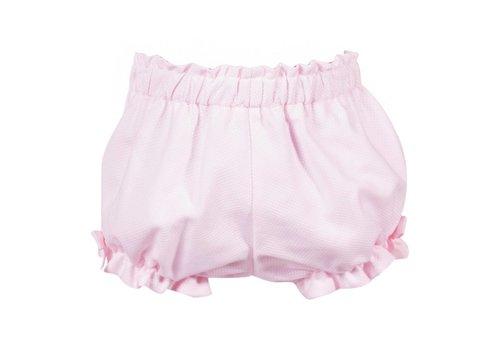 Patachou Patachou Shorts Pink