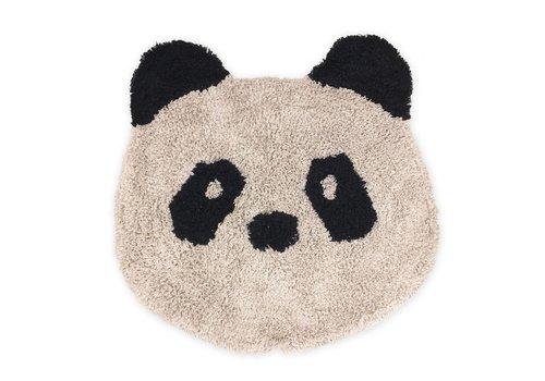 Liewood Liewood Tapijt Panda Beige Beauty