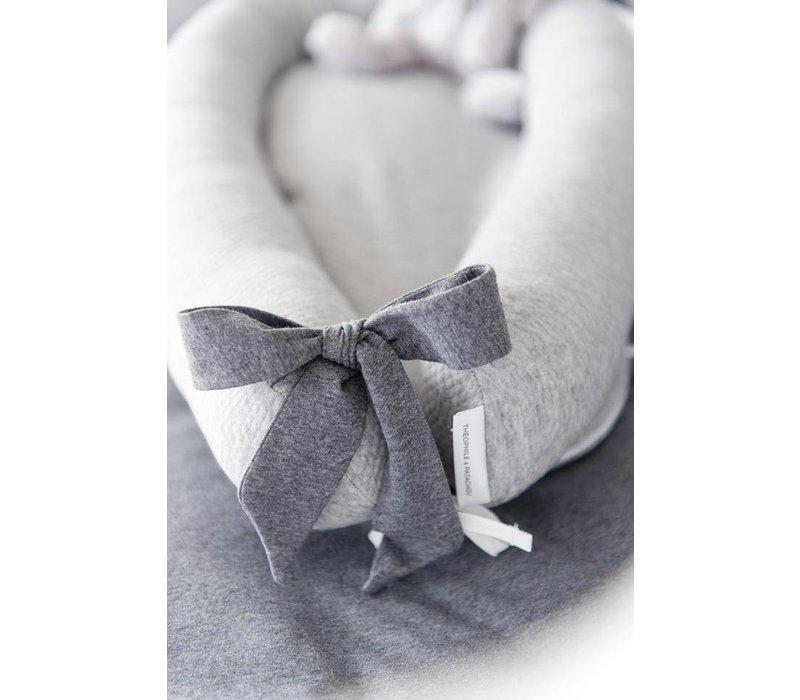 Theophile & Patachou Baby Slaapnestje Sweet Dreams
