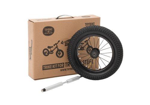 Trybike Trybike Trike Kit Steel