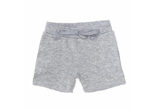 Monnalisa Monnalisa Shorts Grey
