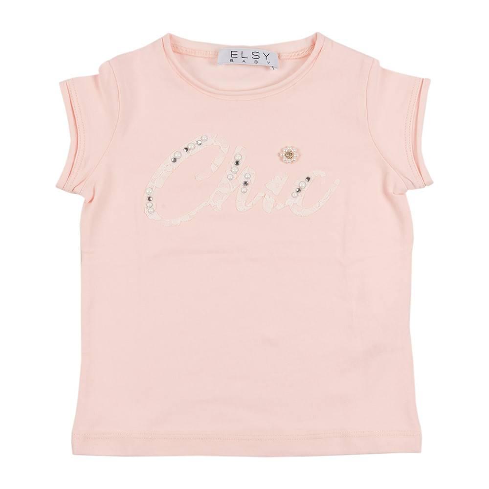 de2ce8e34c1c T-Shirts   Tops - Jules   Juliette