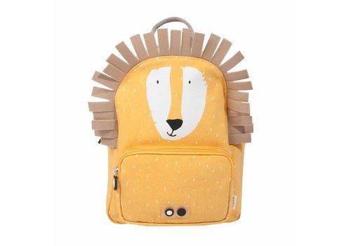 Trixie Trixie Rugzak Mr. Lion
