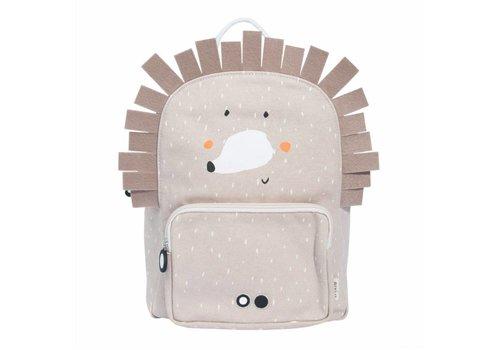 Trixie Trixie Backpack Mrs. Hedgehog