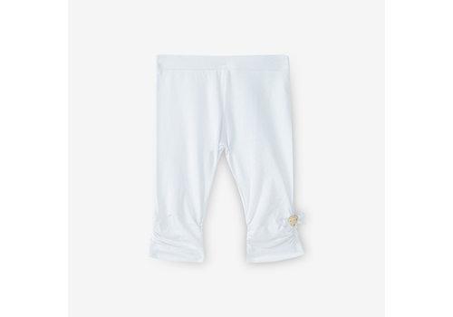 Liu Jo Liu Jo Legging Strikjes Wit