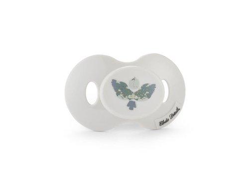 Elodie details Elodie Details Pacifier 3m+  Watercolor Wings