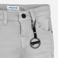 Mayoral Pants Gypsum
