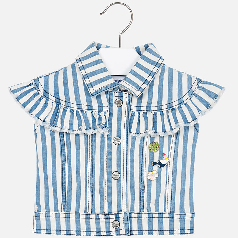 4c86bbd2fb1b Children s Clothes Girls - Jules   Juliette