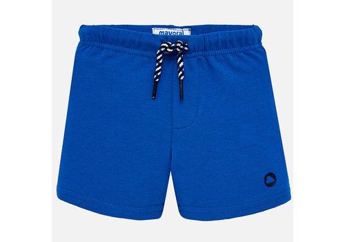 Mayoral Mayoral Basic Short Pants Pacific