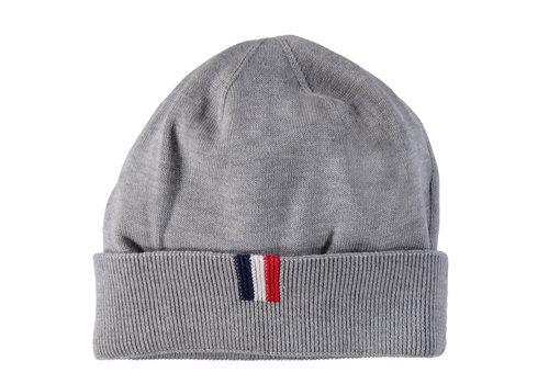 Moncler Moncler Cap Grey