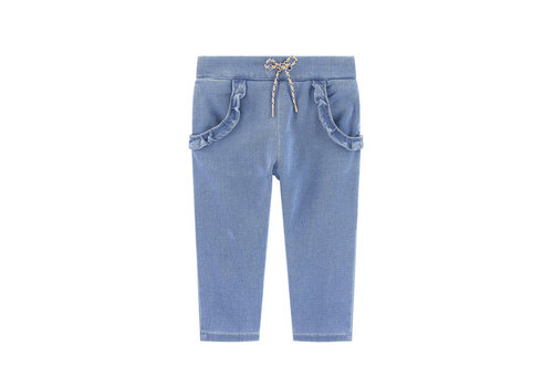 Chloe Chloe Jeansbroek Denim