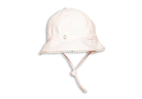 My First Collection My First Collection Sun Hat Pink