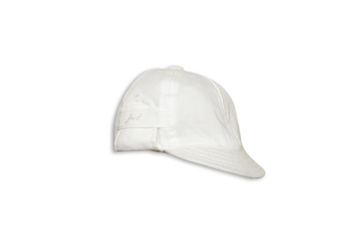 My First Collection My First Collection Cap White
