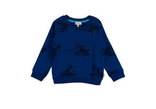 Paul Smith Paul Smith Sweater Limoges