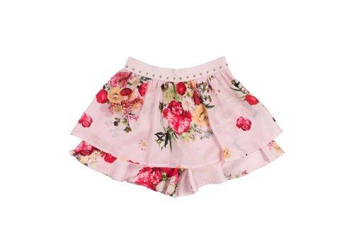 Liu Jo Liu Jo Rok Roze Flowers