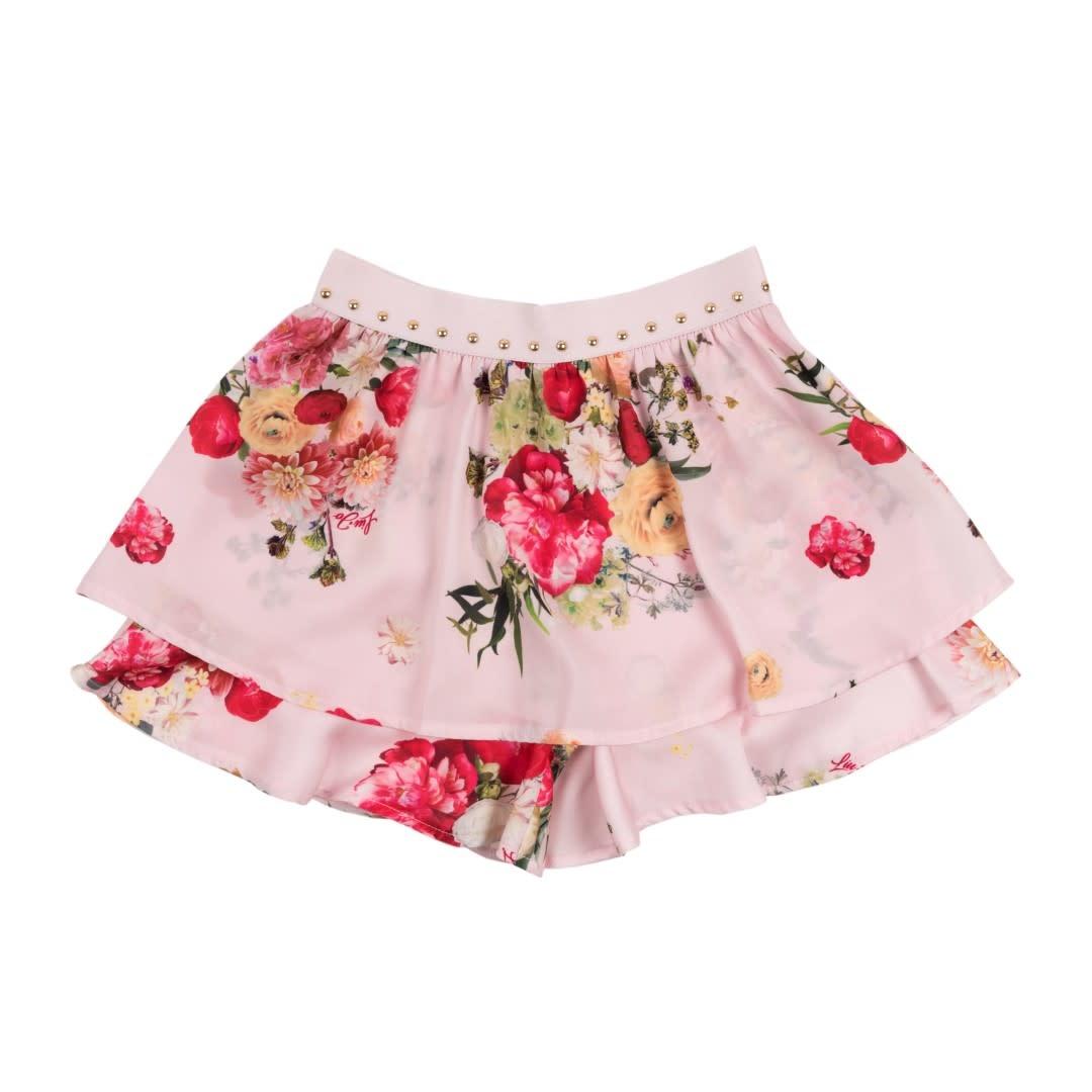 3149e525bfab Dresses   Skirts - Jules   Juliette