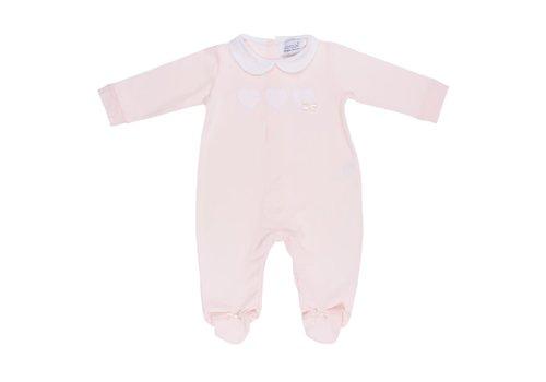 Cotolini Cotolini Pyjama Babypakje Marie Rose