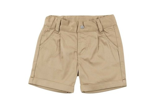 Natini Natini Shorts Beige