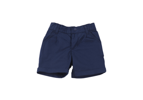 Natini Natini Shorts Dark Blue