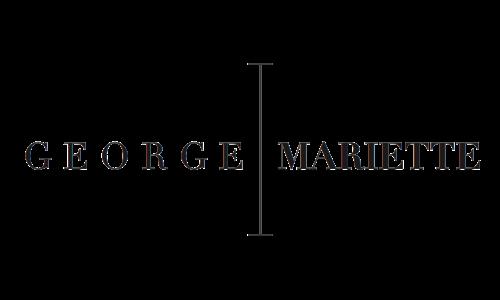 George & Mariette
