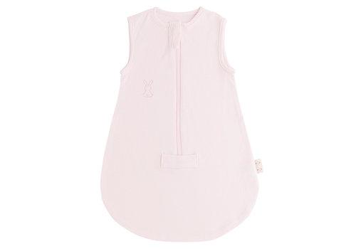 Nattou Nattou Sleeping Bag Summer Rose