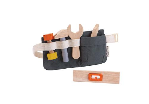 PlanToys PlanToys Tool Belt