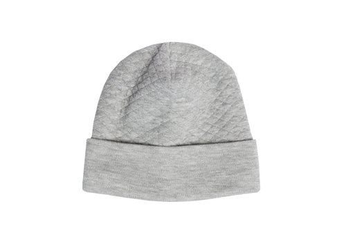 Les Reves D'Anais Newborn Hat Diamond Stone