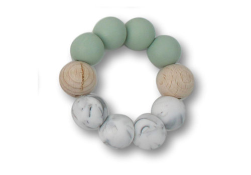 Chewies & More Chewies & More Basic Chewie Early Sea - Marble