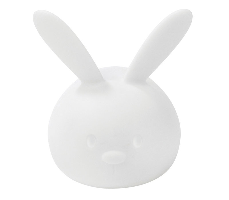 Nattou Night Light Rabbit