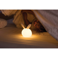 Nattou Night Light Rabbit