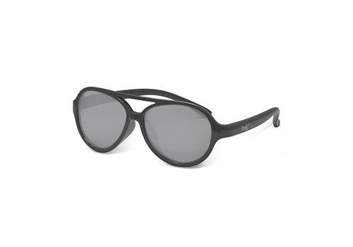 Real Shades Real Shades Sunglasses Sky Graphite 4 Year +