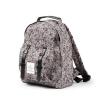 Elodie Details Backpack Mini Petite Botanic