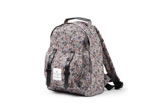Elodie details Elodie Details Backpack Mini Petite Botanic