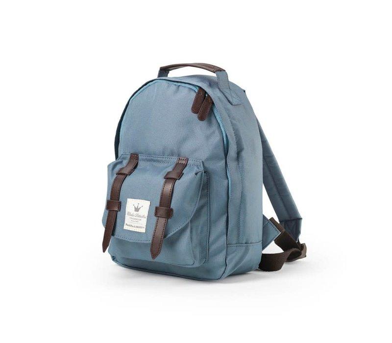 Elodie Details Backpack Mini Pretty Petrol