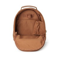 Elodie Details Backpack Mini Chestnut Leather