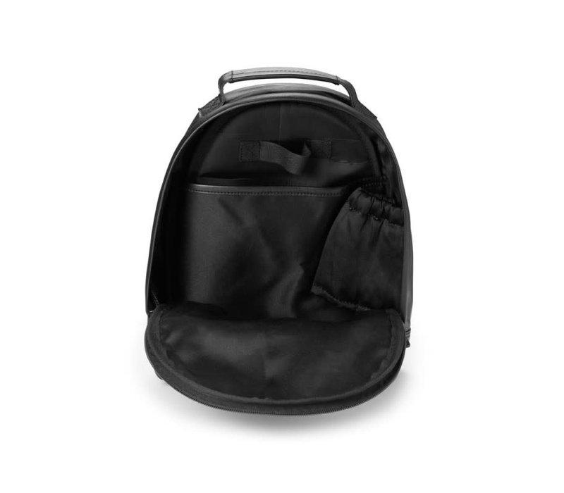 Elodie Details Rugzak Mini Black Leather