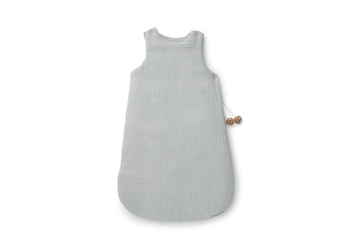 Liewood Liewood Sleeping Bag Summer Ina Dumbo Grey