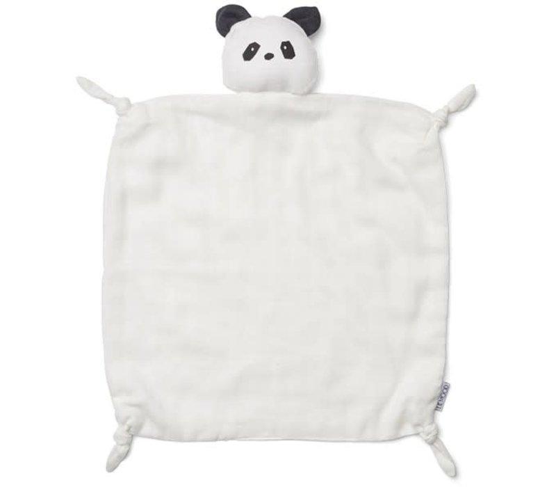 Liewood Doudou Agnete Panda Creme De La Creme