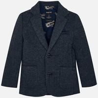 Mayoral Tailoring Jacket Fantasy