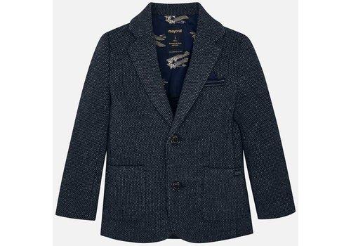Mayoral Mayoral Tailoring Jacket Fantasy
