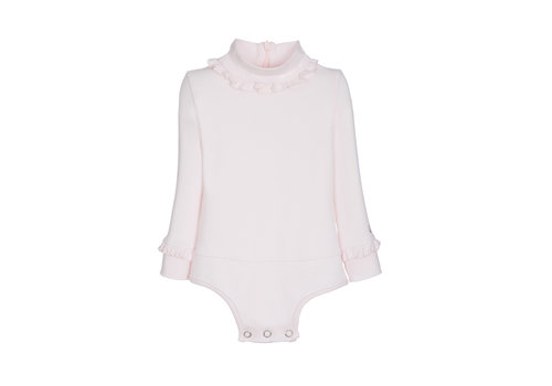 Lapin House Lapin House Body Roze