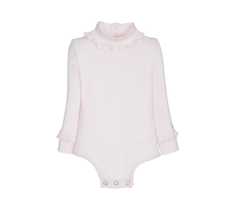 Lapin House Body Roze