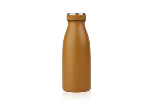 Liewood Liewood Estella Water Bottle Mustard