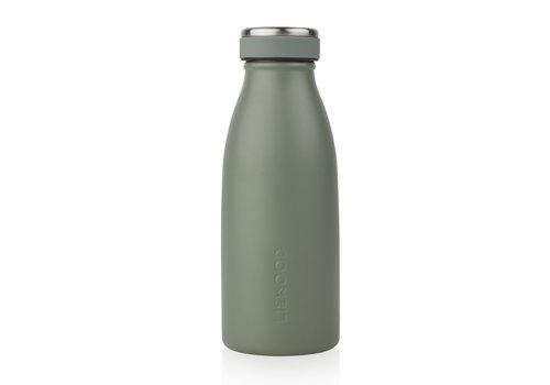 Liewood Liewood Estella Water Bottle Faune Green