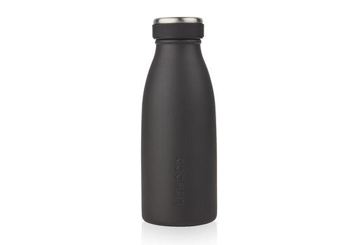 Liewood Liewood Estella Water Bottle Black