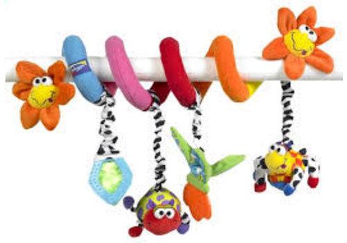 Playgro Playgro AG Twirly Whirly